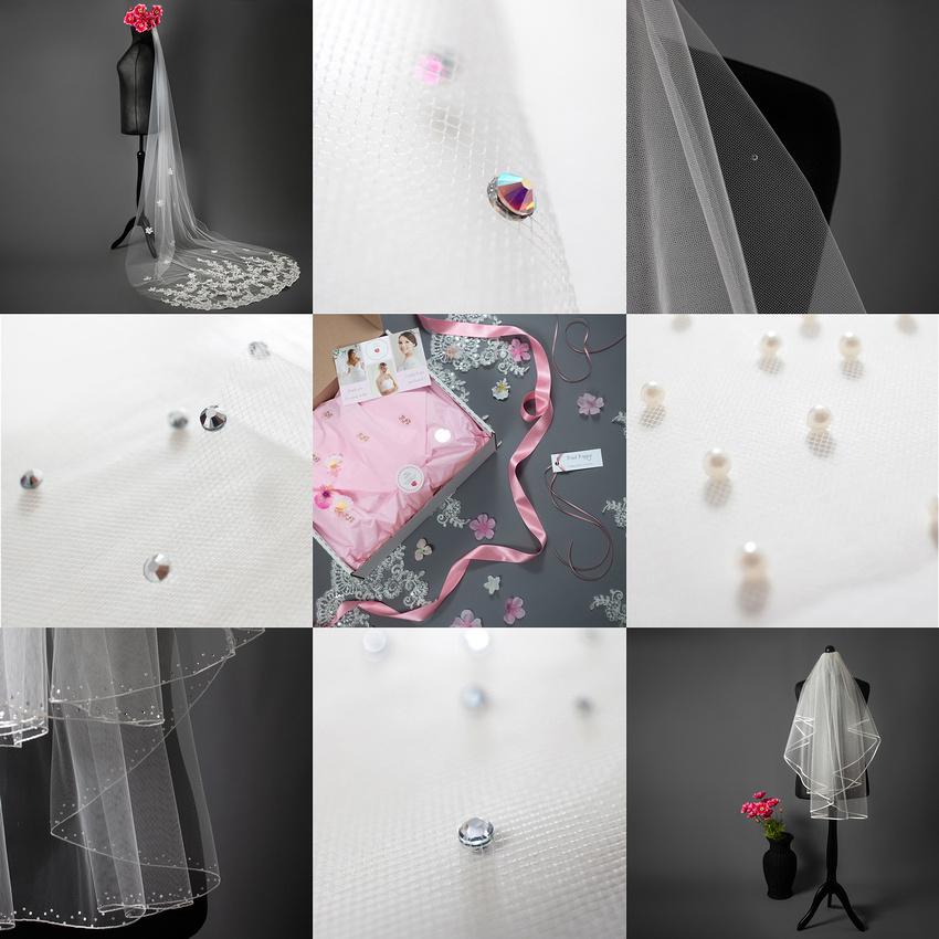 pink poppy blog2