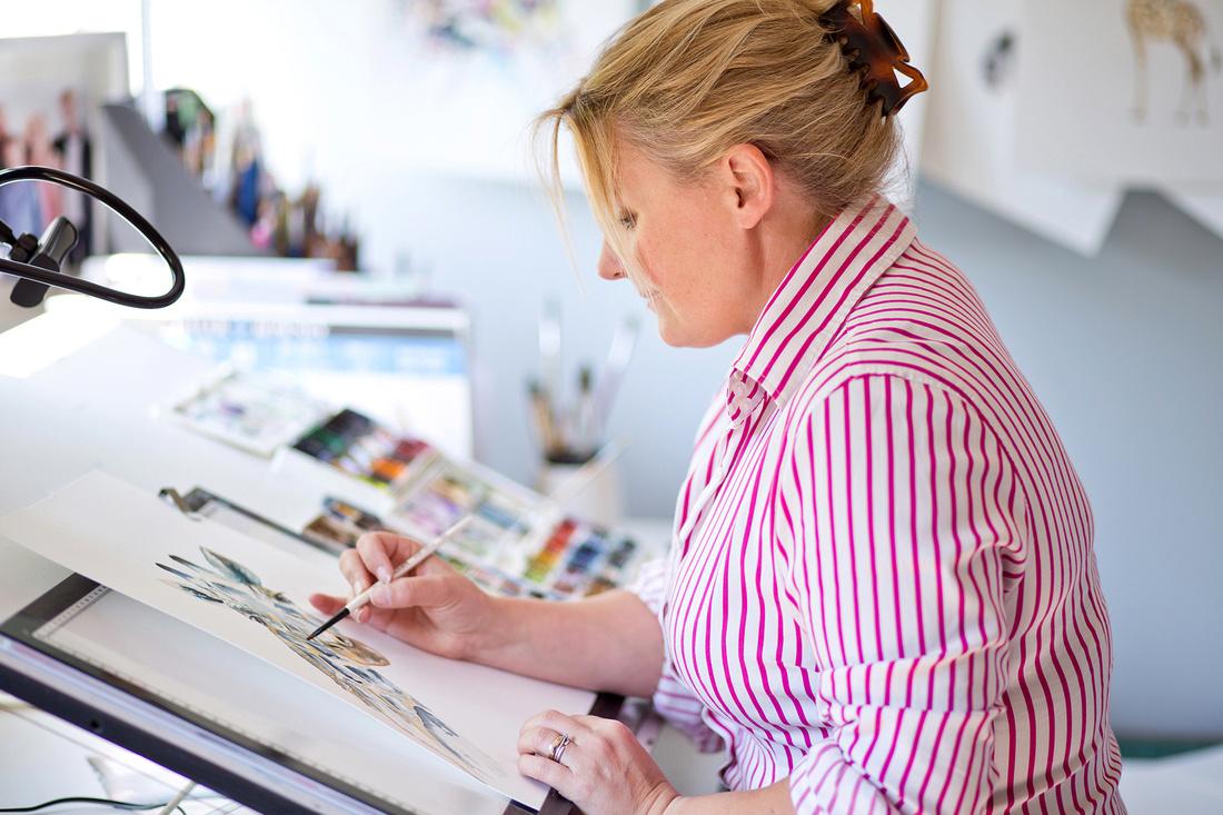 Meg Hawkins Portraits HighRes (33)