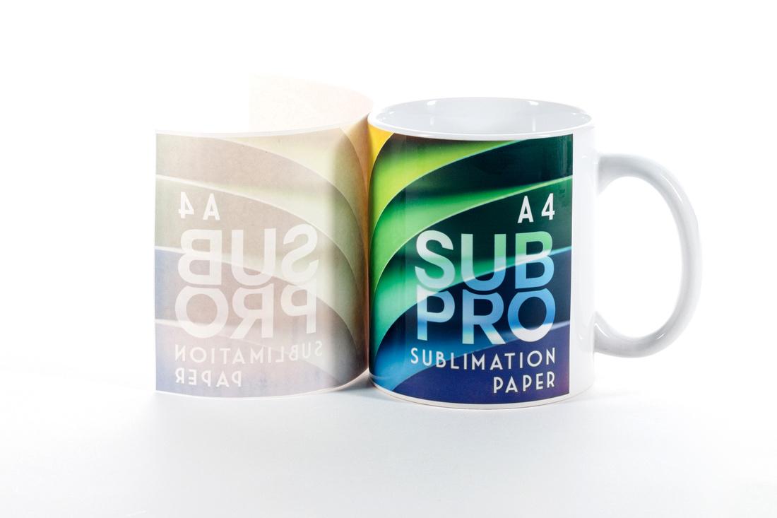 Blog 2 Sub Pro 2 (2)