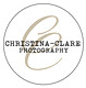 Christina-Clare Photography | Bridgnorth
