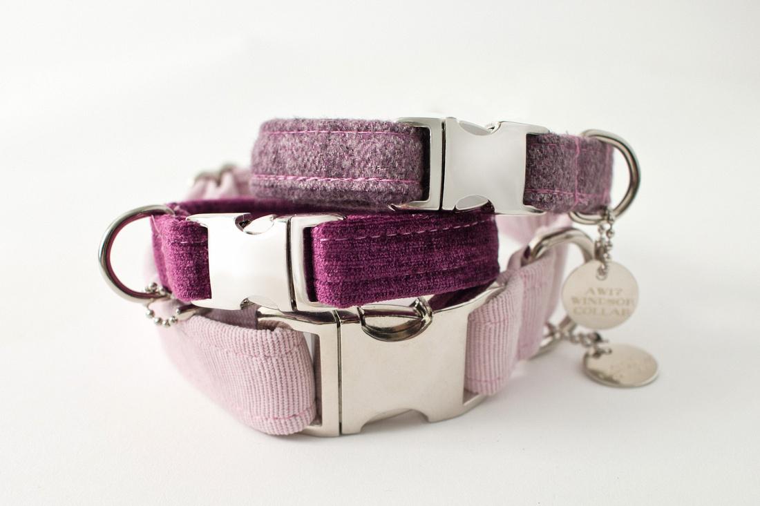 4. Collars LowRes (9)