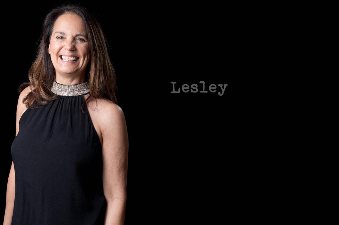 012018 Lesley Portraits